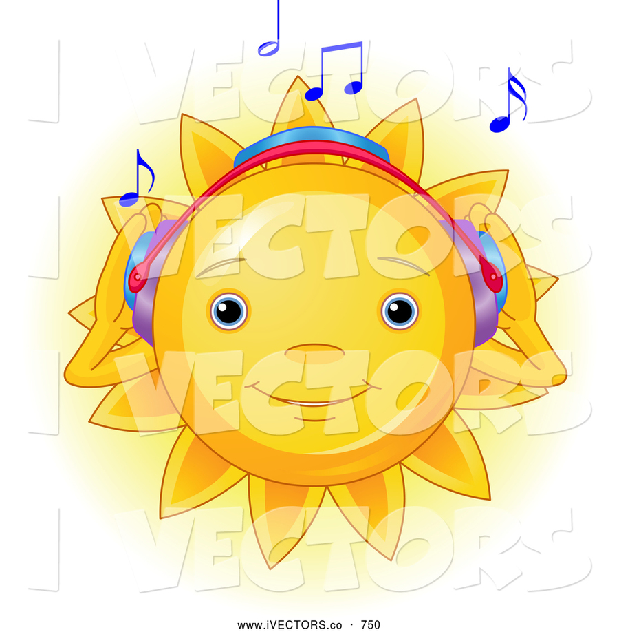 hight resolution of clipart resolution 1024 1044 cute sun clipart photography drawing clip art
