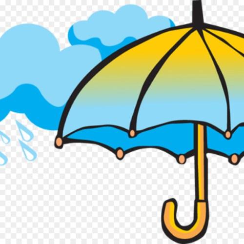 small resolution of april showers clip art clipart april shower clip art