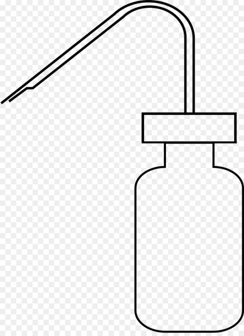 small resolution of diagram of wash bottle clipart wash bottle wiring diagram