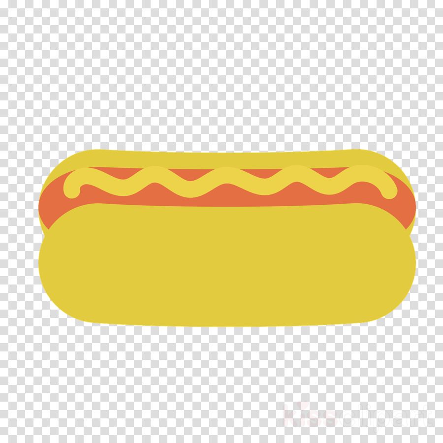 hight resolution of hot dog clipart hot dog days nathan s hot dog eating contest