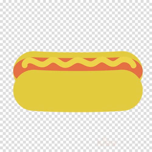 small resolution of hot dog clipart hot dog days nathan s hot dog eating contest