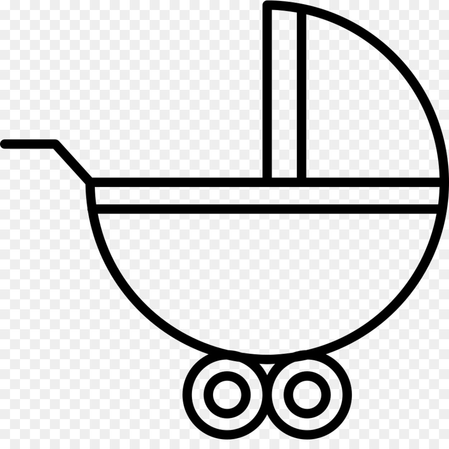 hight resolution of baby crib drawing clipart cots baby transport infant