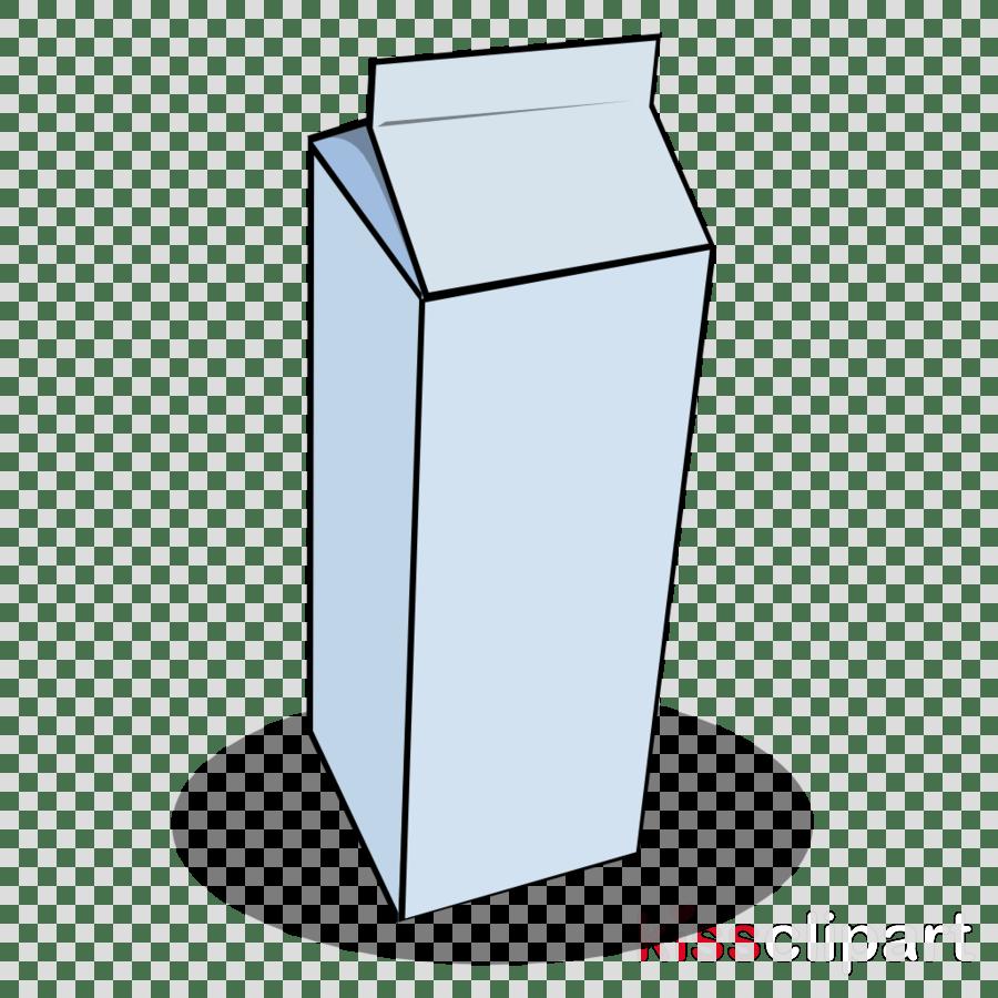 hight resolution of milk carton clip art clipart milk clip art