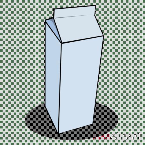 small resolution of milk carton clip art clipart milk clip art