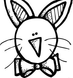 melonheadz easter clipart easter bunny lent easter clip art clip art [ 900 x 1075 Pixel ]