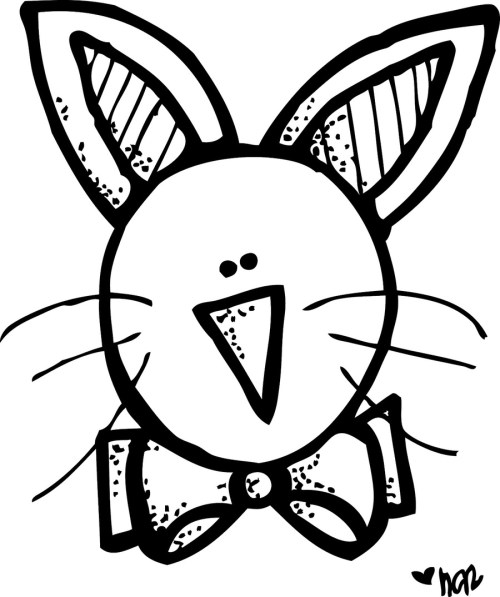 small resolution of melonheadz easter clipart easter bunny lent easter clip art clip art