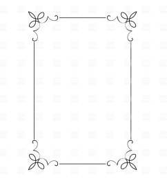decorative frame download free clipart decorative borders borders and frames clip art [ 900 x 900 Pixel ]