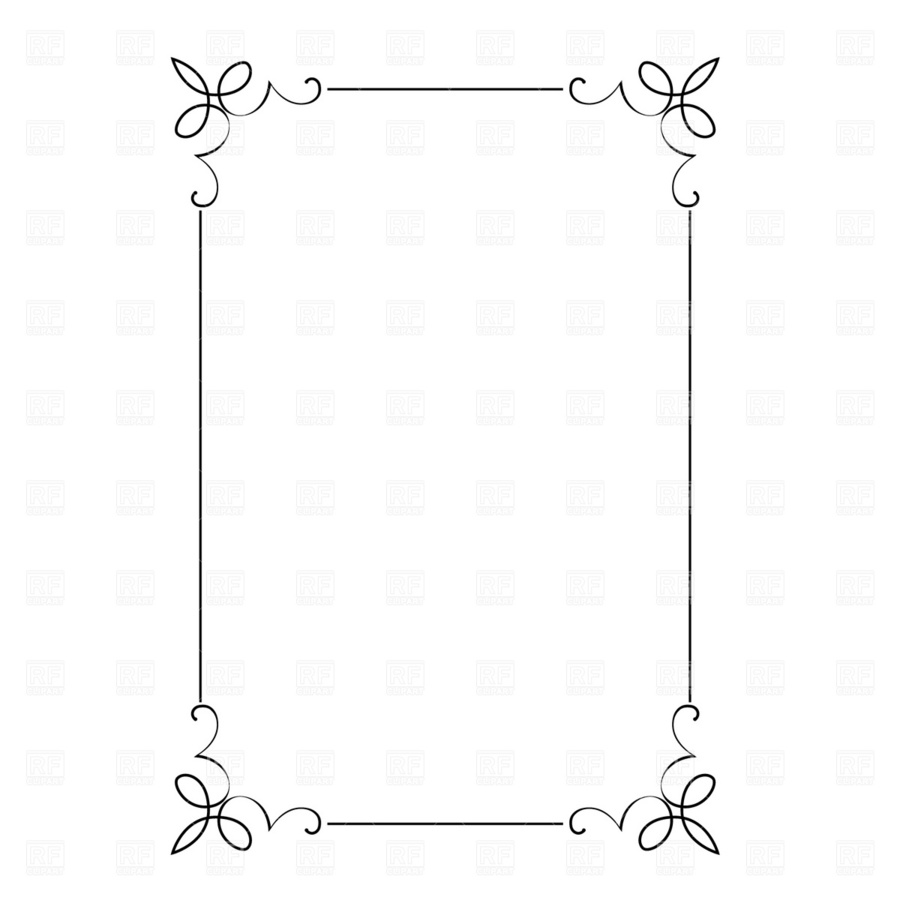 medium resolution of decorative frame download free clipart decorative borders borders and frames clip art