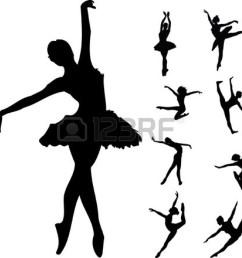 ballet dancer clipart ballet dancer [ 900 x 880 Pixel ]