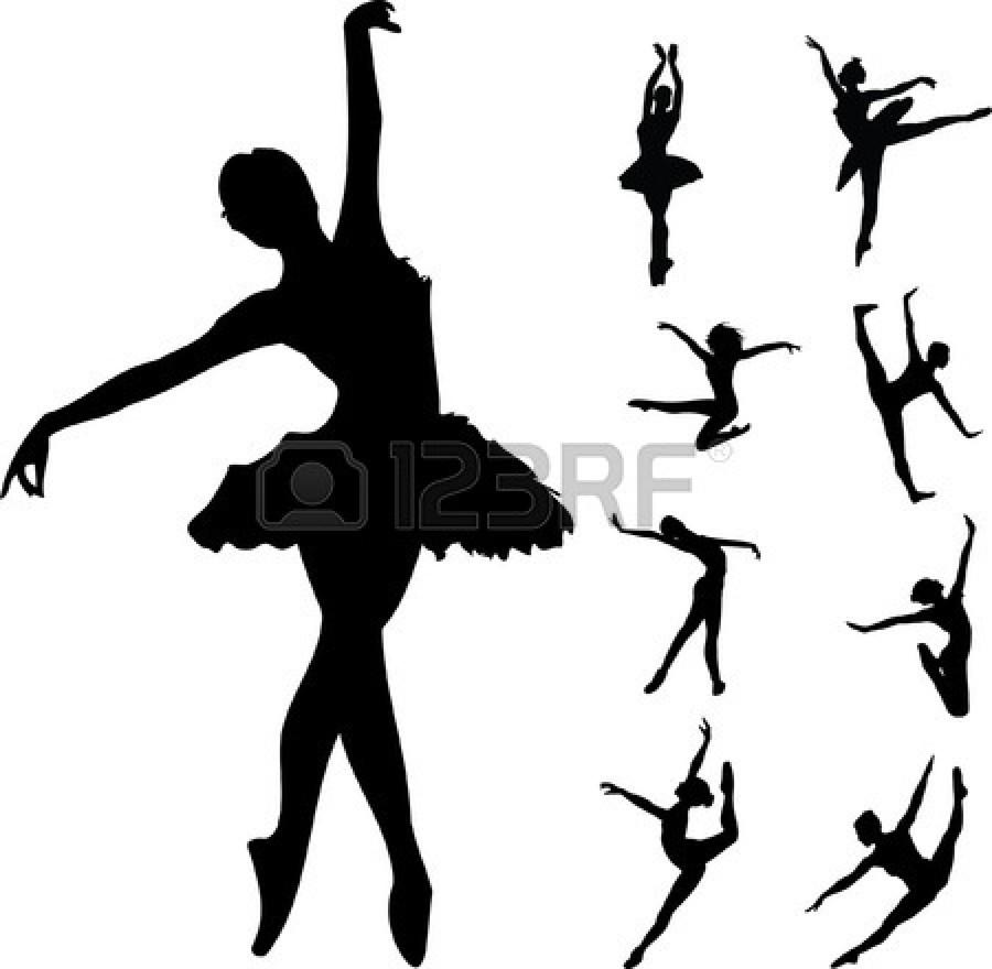 hight resolution of ballet dancer clipart ballet dancer