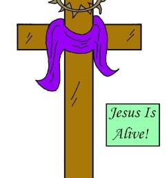 easter jesus for kids clipart christian clip art easter bunny lent easter clip art [ 900 x 1165 Pixel ]