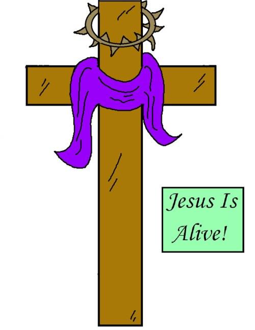 small resolution of easter jesus for kids clipart christian clip art easter bunny lent easter clip art