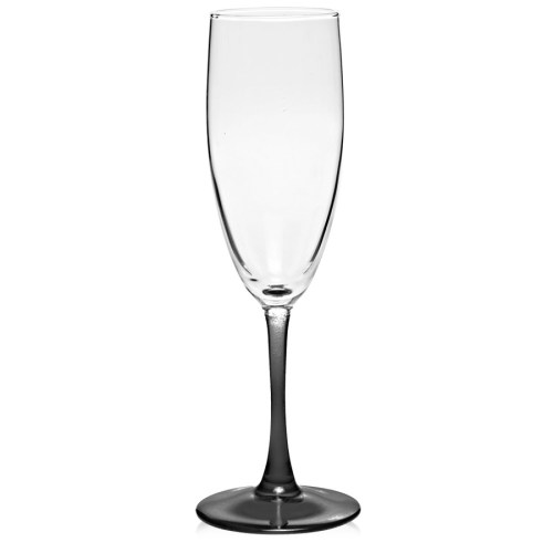 small resolution of wine glass clipart wine glass champagne