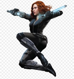 captain america civil war black widow png clipart scarlett johansson black widow captain america civil [ 900 x 1020 Pixel ]