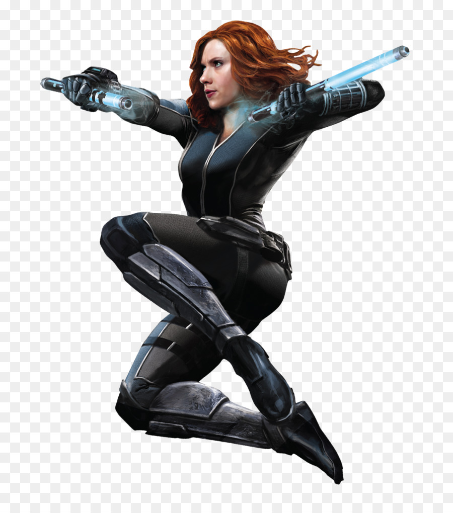 hight resolution of captain america civil war black widow png clipart scarlett johansson black widow captain america civil
