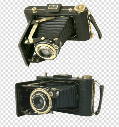 download old cameras clipart camera lens mirrorless interchangeable lens camera camera product [ 900 x 900 Pixel ]