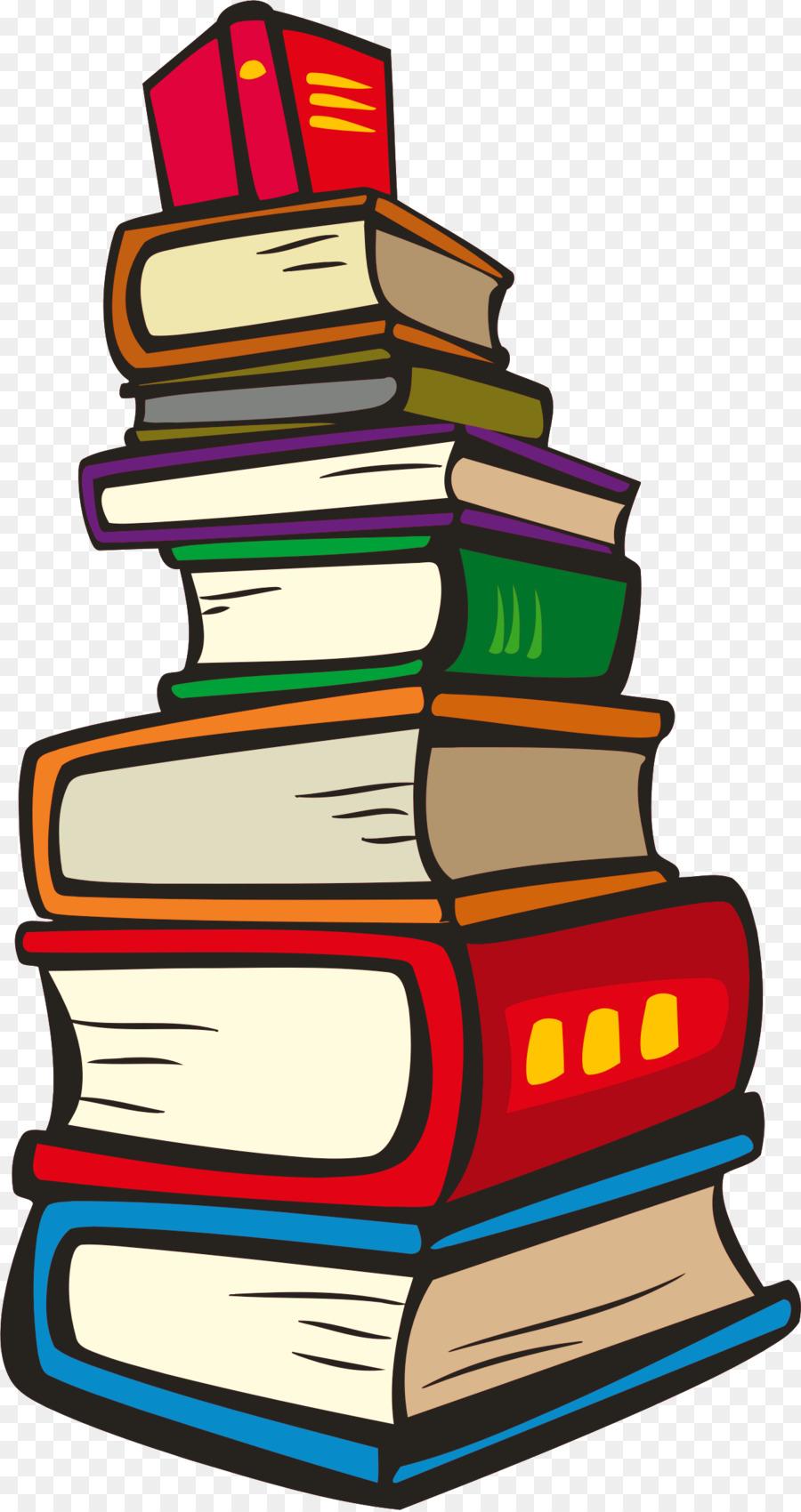 medium resolution of school read books clip art clipart book clip art