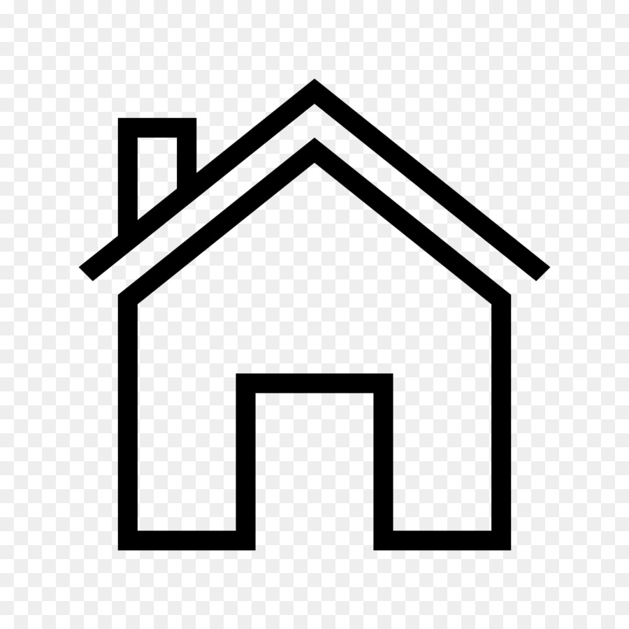 hight resolution of transparent home outline clipart house computer icons clip art