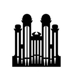 download mormon tabernacle choir clipart the tabernacle on temple square mormon tabernacle choir [ 900 x 900 Pixel ]