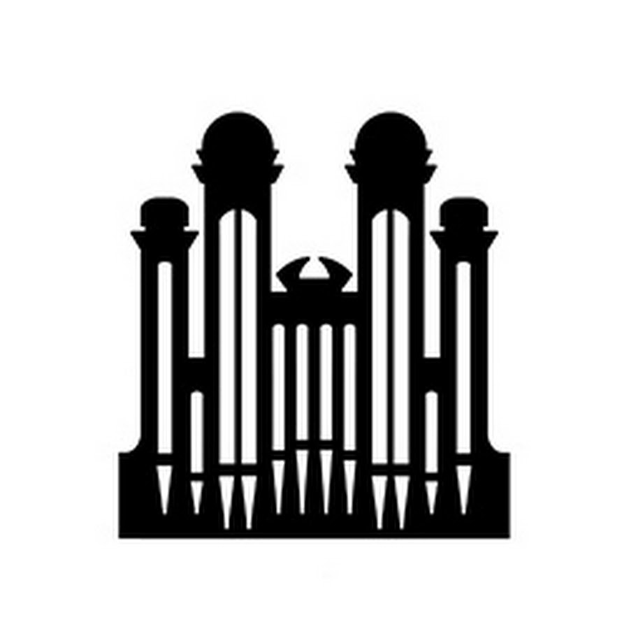hight resolution of download mormon tabernacle choir clipart the tabernacle on temple square mormon tabernacle choir