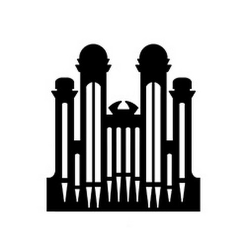 small resolution of download mormon tabernacle choir clipart the tabernacle on temple square mormon tabernacle choir