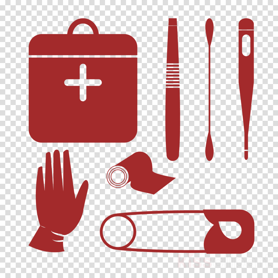medium resolution of first aid graphic clipart first aid kits graphic design clip art