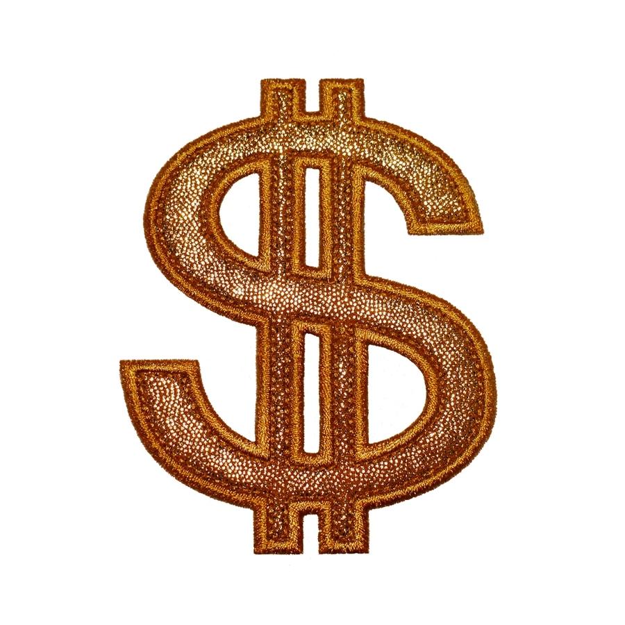medium resolution of design clipart dollar sign united states dollar