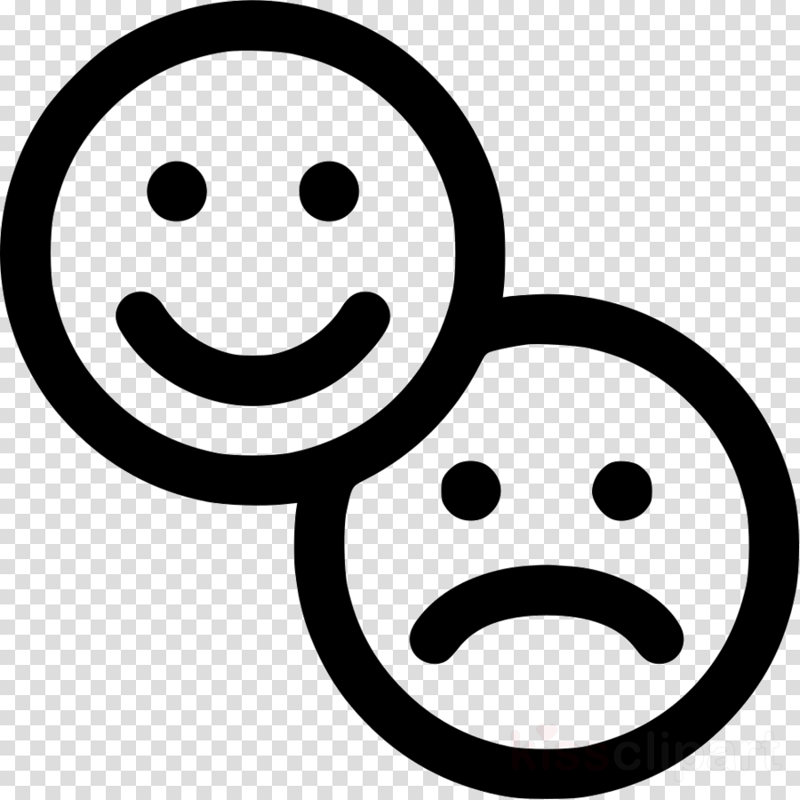hight resolution of attitude icon clipart smiley computer icons clip art