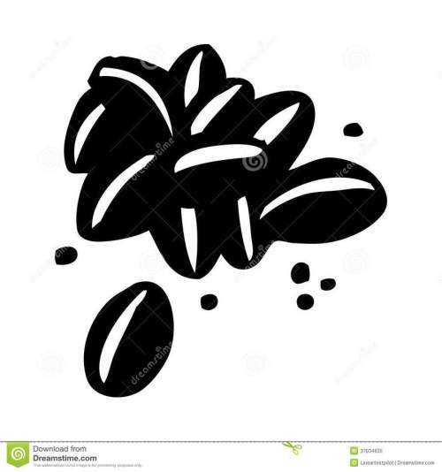 small resolution of dessin grain clipart coffee royalty free clip art