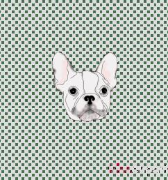french bulldog clipart french bulldog toy bulldog puppy [ 900 x 900 Pixel ]