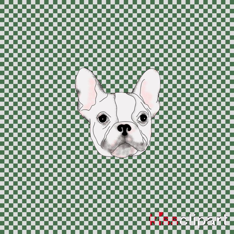 hight resolution of french bulldog clipart french bulldog toy bulldog puppy