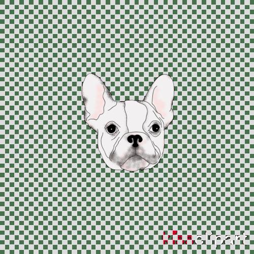 small resolution of french bulldog clipart french bulldog toy bulldog puppy