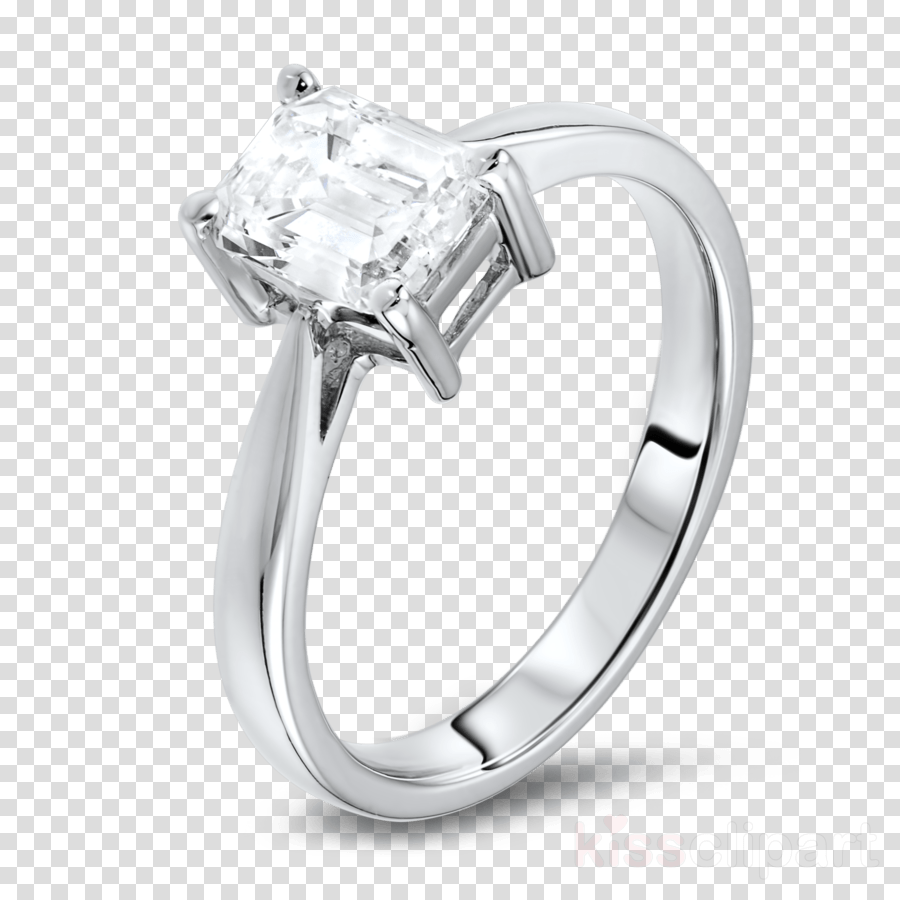 hight resolution of engagement ring clipart wedding ring engagement ring