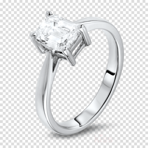 small resolution of engagement ring clipart wedding ring engagement ring