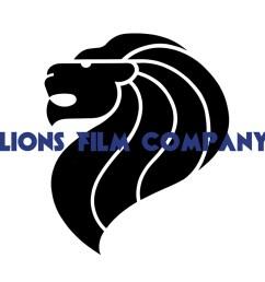 singapore lion clipart lion head symbol of singapore logo [ 900 x 900 Pixel ]