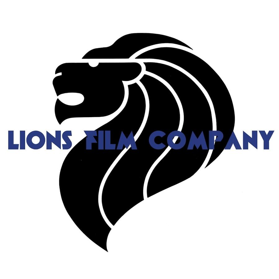 medium resolution of singapore lion clipart lion head symbol of singapore logo