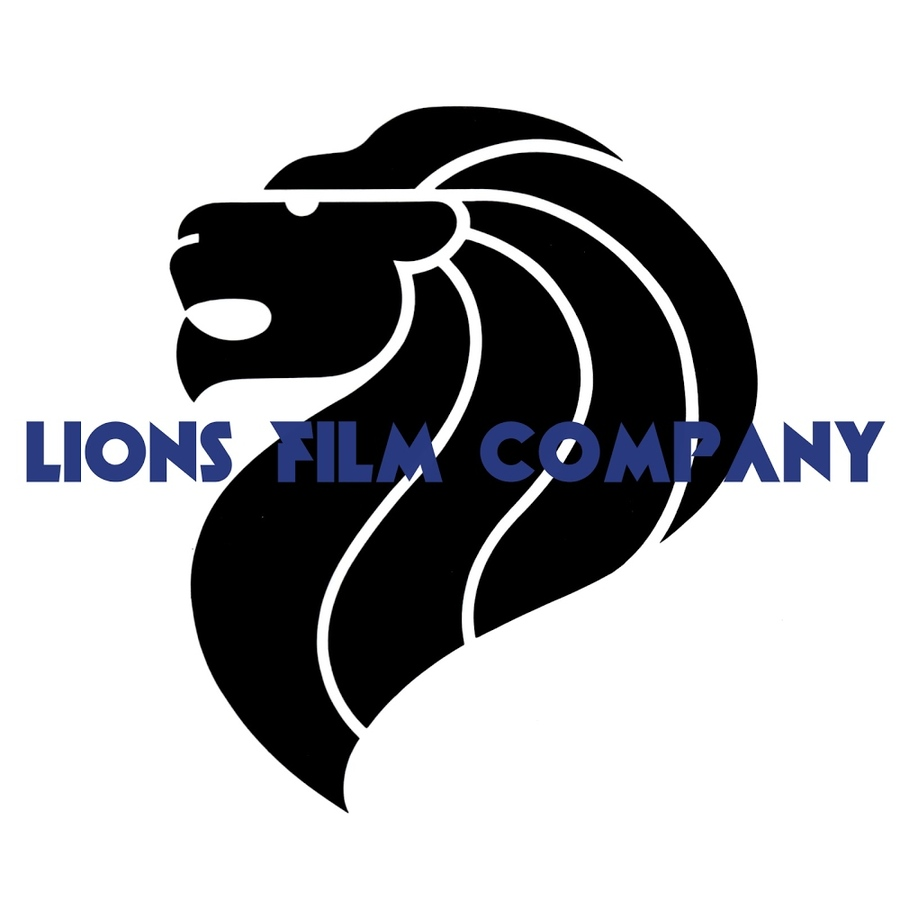 hight resolution of singapore lion clipart lion head symbol of singapore logo