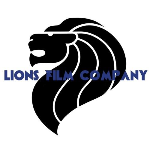 small resolution of singapore lion clipart lion head symbol of singapore logo