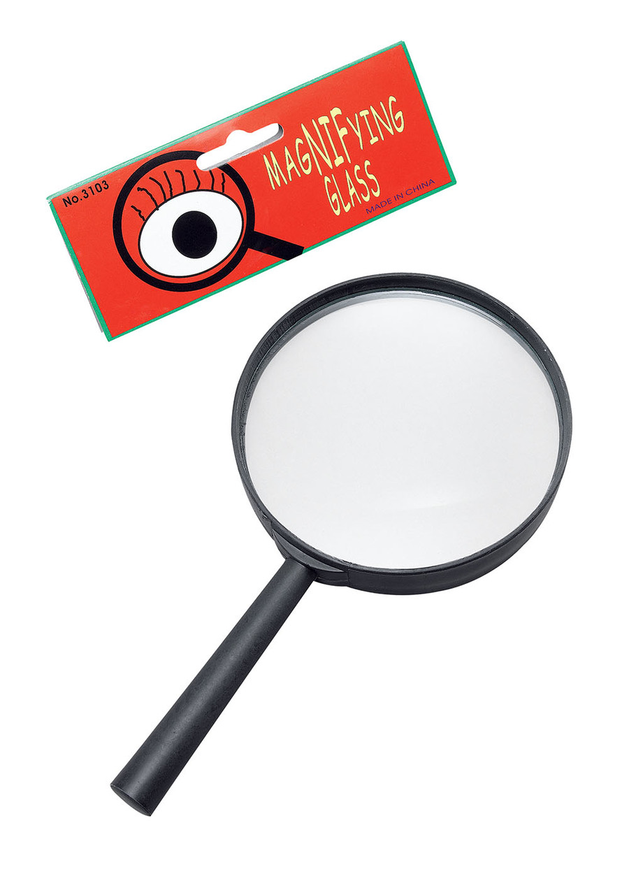 medium resolution of detective glass clipart magnifying glass sherlock holmes