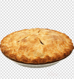 pie png clipart apple pie tart pumpkin pie [ 900 x 900 Pixel ]