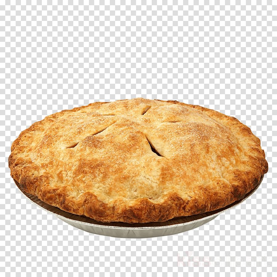 hight resolution of pie png clipart apple pie tart pumpkin pie