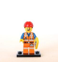 lego emmet old west clipart lego emmet wyldstyle [ 900 x 1252 Pixel ]