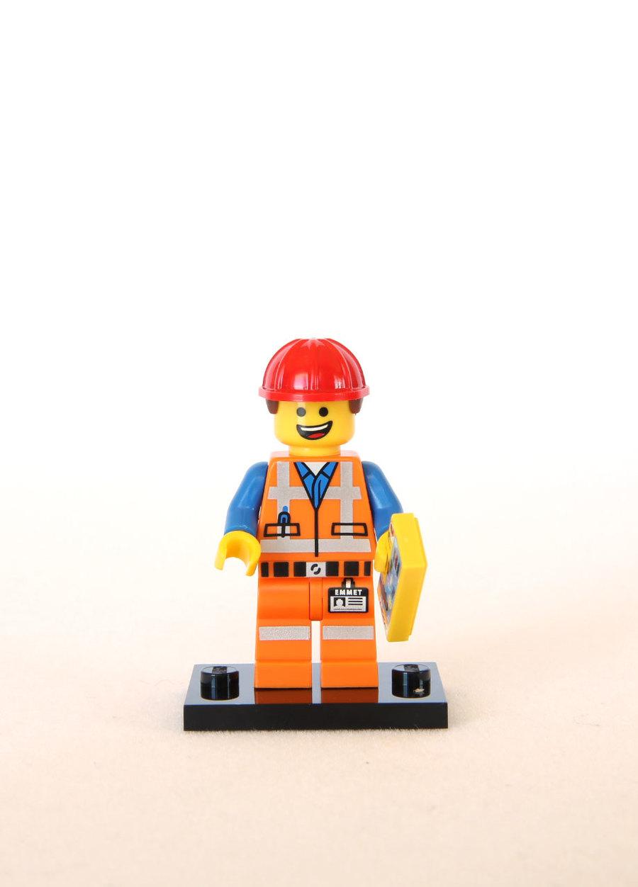 hight resolution of lego emmet old west clipart lego emmet wyldstyle