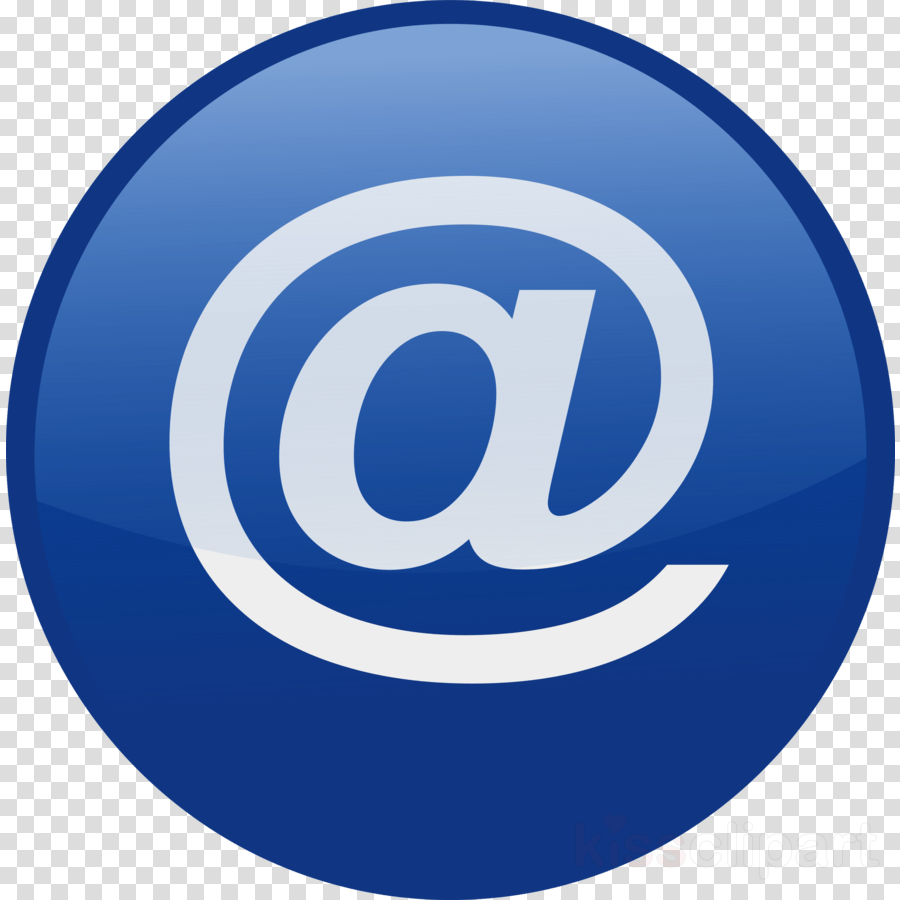 medium resolution of e mail clipart email computer icons clip art