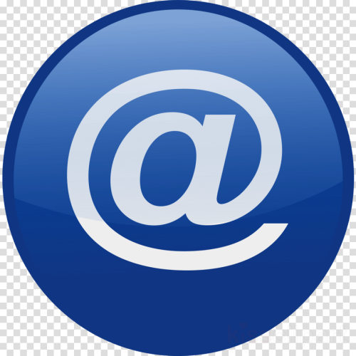 small resolution of e mail clipart email computer icons clip art