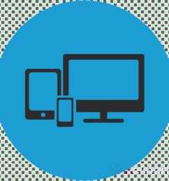 web app development icon clipart website development web design [ 900 x 900 Pixel ]