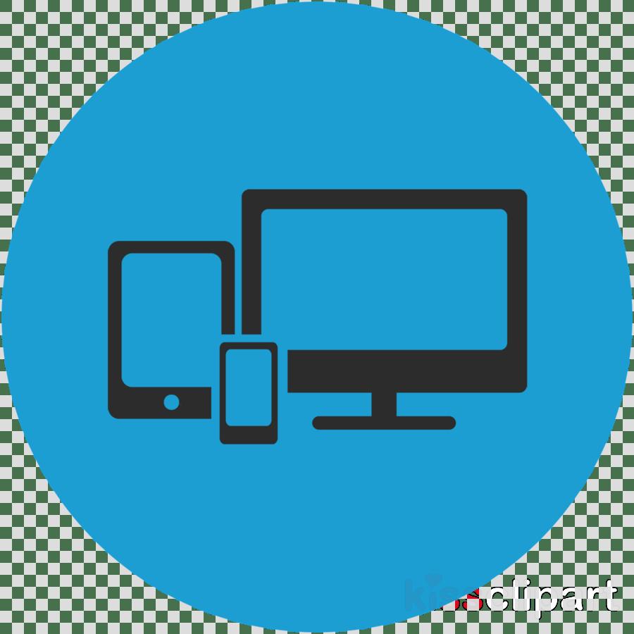 medium resolution of web app development icon clipart website development web design