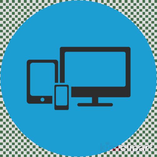 small resolution of web app development icon clipart website development web design