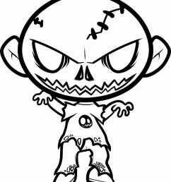 free download scary halloween coloring pages clipart coloring book colouring pages halloween it comes with full background with resolution of 872 1044  [ 872 x 1044 Pixel ]