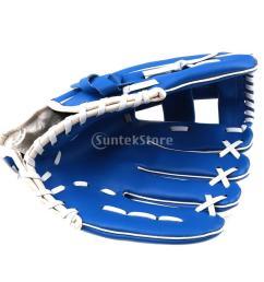 softball clipart protective gear in sports baseball glove [ 900 x 900 Pixel ]